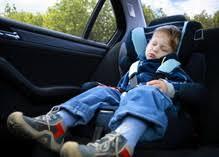 siege auto 4ans siege auto pour enfant de 4 ans automobile garage siège auto