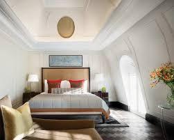 Bedroom Design Awards Further Shortlist Success For Ga Design International In The Ih U0026p