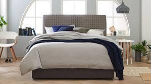 Bedroom Furniture Manufacturers Queensland Bedroom Furniture U2013 Beds Bed Bed Frames Bedheads Domayne