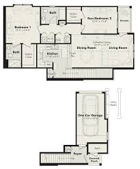 room floor plans floor plans parkways of auburn hills luxury apartments