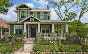 craftsman house plans with porches 12 craftsman home design ideas marvelous wrap around porch house