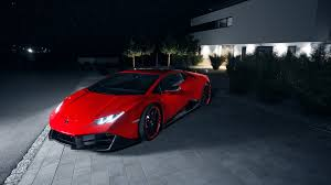 red camo lamborghini 44 lamborghini hd wallpaper