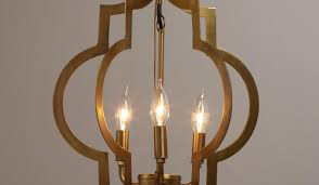 Cool Hanging Lights Lighting Beautiful Light Fixture Pendant Six Stylish Lantern