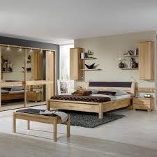 awesome schlafzimmer komplett set images unintendedfarms us
