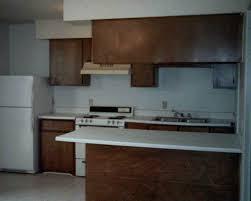 One Bedroom Apartments In San Angelo Tx by Las Rosas Apartments San Angelo Texas