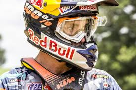 red bull helmet motocross dean wilson no surrender part 1 red bull