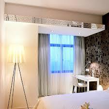 Plastic Bedroom Furniture by Popular Popular Bedroom Furniture Buy Cheap Popular Bedroom