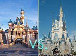 the luxury guide to disney vacations review