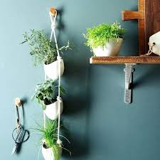 plant wall hangers indoor wall mount plant hanger wall mounted planters indoor wall mount