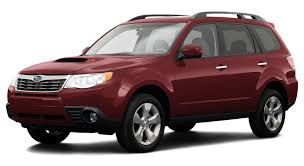 Dodge Journey Limited - amazon com 2009 dodge journey reviews images and specs vehicles