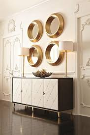 neutral colour buffets and sideboards for this summer