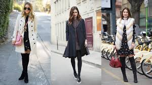 casual winter 20 casual dress ideas for winter days