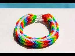 bracelet rubber bands youtube images Rainbow loom memphis bracelet original design english tutorial jpg