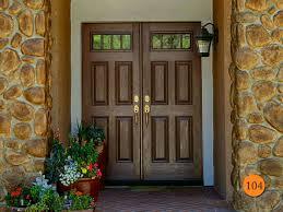 30 Inch Exterior Door by Entry Doors Gallery 5 Todays Entry Doors