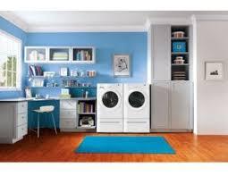 appliance and mattress center columbus ohio