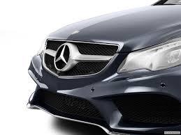 mercedes e class coupe 2015 9023 st1280 156 jpg