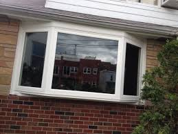 bay window installation edgerton ohio jeremykrill com bow designs for home decor large size bay bow windows new us window factory inc img 1350 online