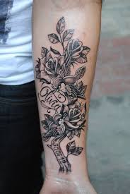 imagenes rosas tatoo tatuajes de rosas con nombres para mujeres y hombres tattoo tatto