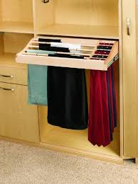 kitchen cabinet organizer pull out drawers home design ideas