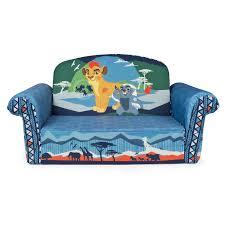 flip open sofa amazon com marshmallow furniture children s 2 in 1 flip open foam