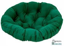 Outdoor Papasan Chair Cushion Furniture Nice World Market Papasan Chair Design With Cool And
