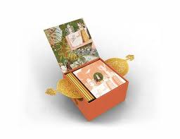 indian wedding card box 7 best kankotri invites images on invites wedding