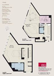 Post Hyde Park Floor Plans One Hyde Park This 10m London One Bed Flat For Sale Comes With