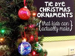 395 best winter and christmas at images on pinterest