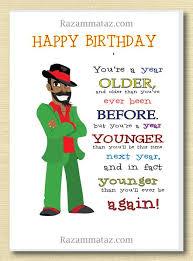 best 25 happy birthday male friend ideas on pinterest male