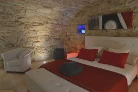 chambre spa privatif nord frais chambre avec nord hzkwr com