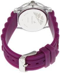 buy fastrack beach upgrades analog white dial women u0027s watch