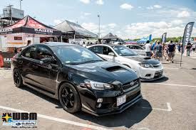 2015 subaru wrx sti road trip to las vegas photo u0026 image gallery photo collection impreza sti on advan