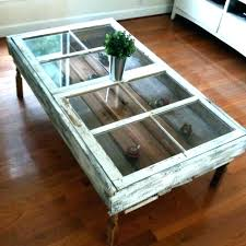 coffee table glass replacement ideas coffee table glass replacement coffee table with glass insert coffee