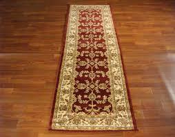 passatoie tappeti w500 tappeti classici passatoie classiche corsie per corridoio