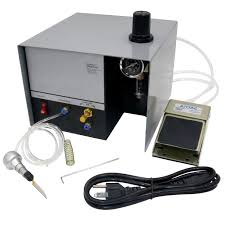 engraving machine for jewelry phyhoo pneumatic engraving machine gravermate jewelry engraver
