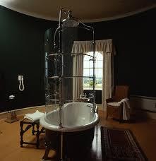 Bathroom Spa Ideas - soothing and romantic spa bathroom ideas decor crave