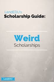 Financial need scholarship essay examples    Daily Mom Essay study abroad why essay types of validity in research methodssample scholarship essay financial need  Sample Scholarship Essay Financial Need
