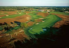 2017 u002718 ranking the best courses in every state golf digest