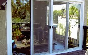 replacement glass front door brilliant entry door and installation tags exterior door