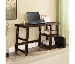 Veneer Desk Whalen Outlet Triton Desk 30