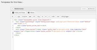 div background url shortcode not resolving when using as inine css style for