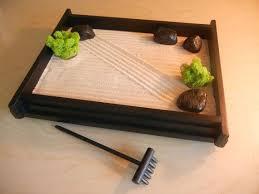 zen sand garden for desk desktop sand garden zen garden for desk home design games app