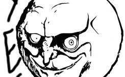 Why Meme Face - why you no love me begging catz meme generator memeshappy com