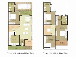 600 sq ft house 600 square foot house plans lovely remarkable 700 sq ft duplex