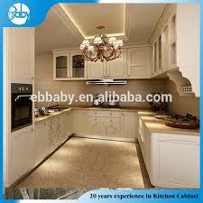 Italian Kitchen Cabinets Manufacturers - Kitchen cabinet suppliers