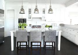kitchen island lighting uk island lights for kitchen kitchen island pendant lights modern