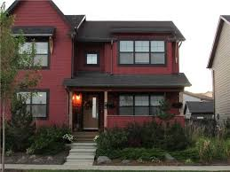 Luxury Homes In Edmonton by 628 Chappelle Drive Southwest Edmonton Ab Is Located In Chapelle