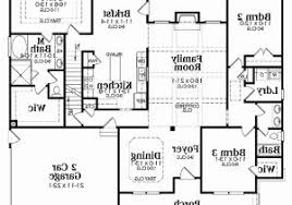 modern houses floor plans one story farmhouse floor plans beautiful modern house plans