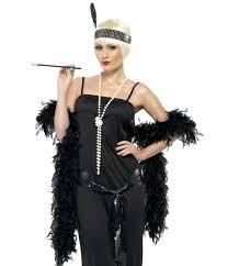 1920 Flapper Halloween Costumes Women U0027s Black Flapper Costume Cheap 1920 U0027s Flapper Costumes