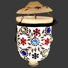 manufacturers u0026 suppliers of glass lamp shades kaanch ki lamp shades